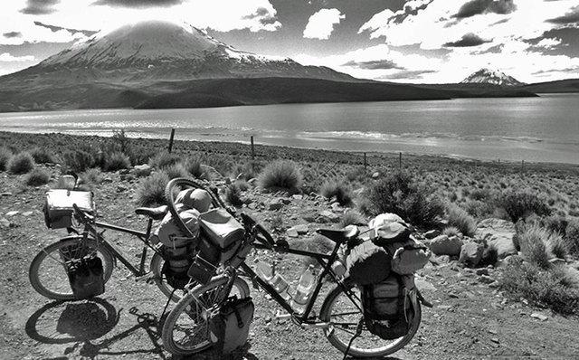 Fahrrad_tour_Südamerika.jpg