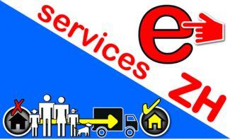 e_servicesZH_neu_final.jpg